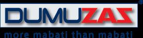 DumuZas